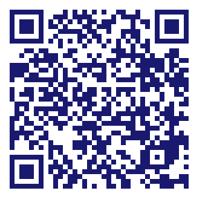 QR-Code for Shell