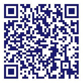 QR-Code for Shelley