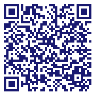 QR-Code for Shellie Strickland