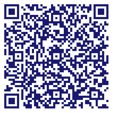 QR-Code for Shellstone & Tropic Granite