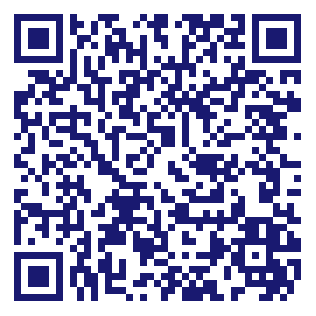 QR-Code for Shellys Photography