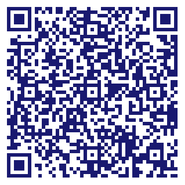 QR-Code for Shelter Systems Home Builders