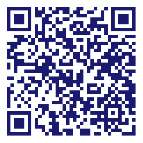 QR-Code for Shelter