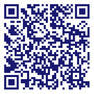 QR-Code for Shelton Law Firm