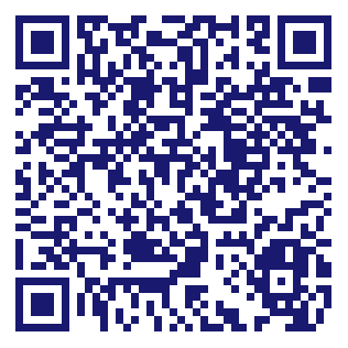 QR-Code for Shelton Roofing