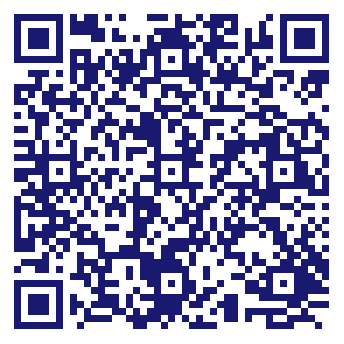 QR-Code for Shemwells Barbeque Inc