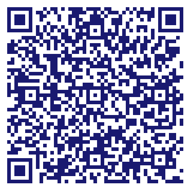 QR-Code for Shenandoah Quality Water Svc
