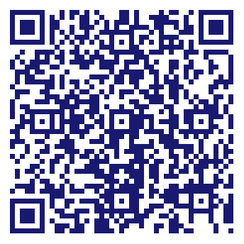 QR-Code for Shenandoah Valley Contract