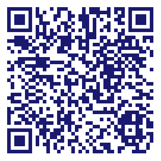QR-Code for Shepard Roofing