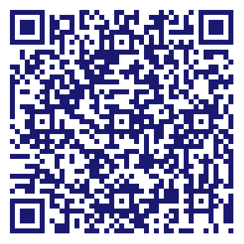 QR-Code for Shepherd Of The Ozarks