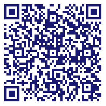 QR-Code for Shepherds Auto Supply Inc