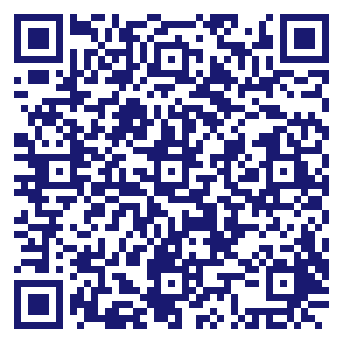QR-Code for Shepherds Hill Academy Inc