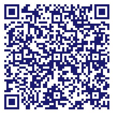 QR-Code for Shepherds Junk Removal & Hauling