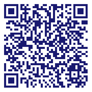 QR-Code for Shepherss Dairy