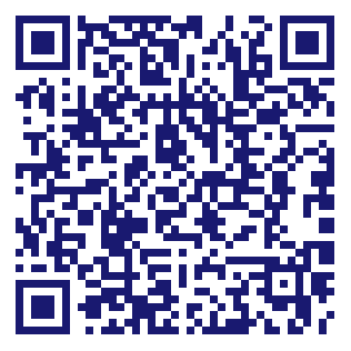 QR-Code for Sher-wood Shutters