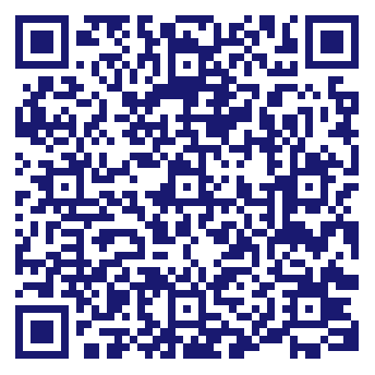 QR-Code for Sheraton Burlington Hotel