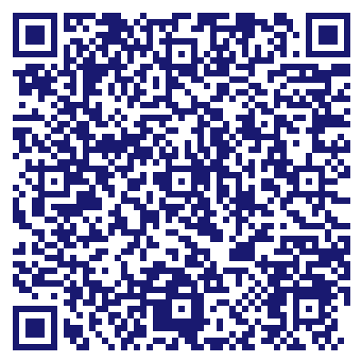 QR-Code for Sheraton Syracuse University Hotel & Conference Center