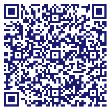QR-Code for Sheridan County Clerk & Rec