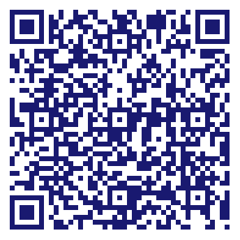 QR-Code for Sheridan County School Supt