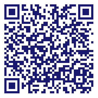 QR-Code for Sheriff Department
