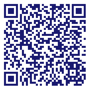 QR-Code for Sheriffs Department