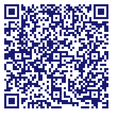 QR-Code for Sherman Hill Methodist Church