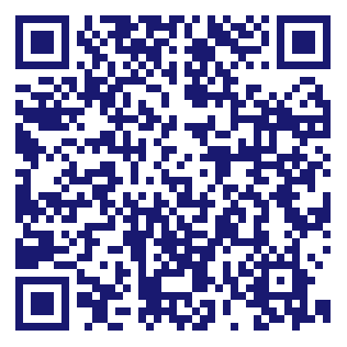 QR-Code for Sherman Law Firm