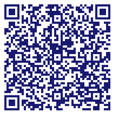QR-Code for Sherman Oaks Dermatologist Center