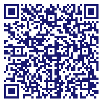 QR-Code for Sherrees Travel Connection