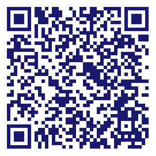QR-Code for Sherry K Mendenhall