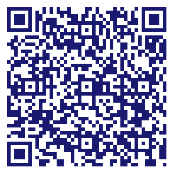 QR-Code for Sherry Neals Custom Sewing
