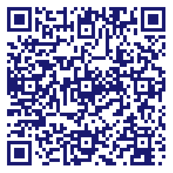 QR-Code for Sherrys One Stop Produce