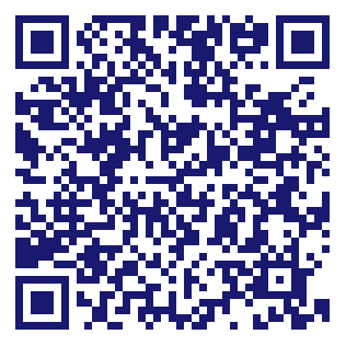 QR-Code for Sherwin-williams