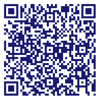 QR-Code for Sherwood Engineering Design