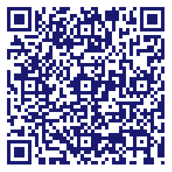 QR-Code for Sherwood Forest Advertising