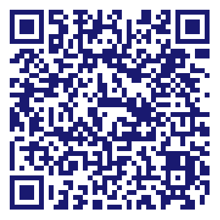 QR-Code for Sherwood Forest Camp
