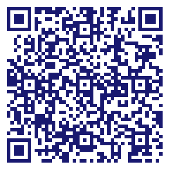 QR-Code for Sherwood Forest Campground