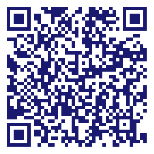 QR-Code for Sherwood Gallery