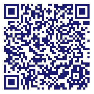 QR-Code for Sherwood Lock Smith