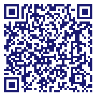 QR-Code for Sherwood Spinal Care