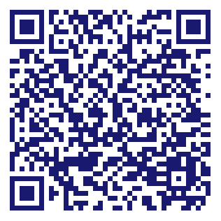 QR-Code for Sherwood Tailoring