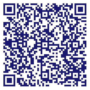 QR-Code for Shetucket Plumbing Supply Inc