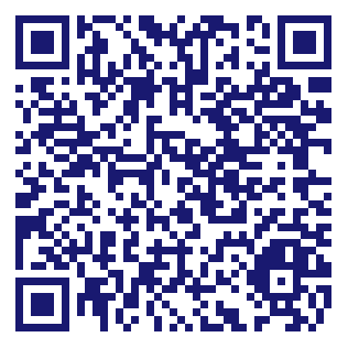 QR-Code for Shield Care Inc