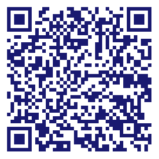 QR-Code for Shilo Inns The Dalles