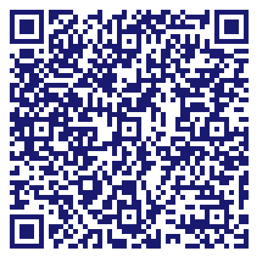 QR-Code for Shiloh Church Of God In christ