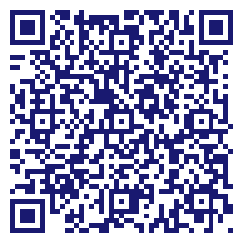 QR-Code for Shimmer Nails & Hair