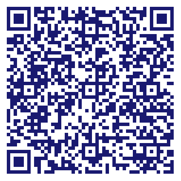 QR-Code for Shine Window Care and Holiday Lighting