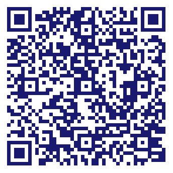 QR-Code for Shining Stars Day Care