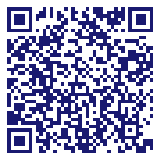QR-Code for Shinns Seed Cleaning