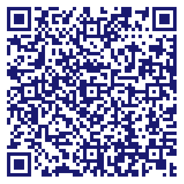 QR-Code for Shinnston Water Treatment Plnt